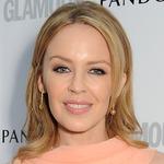 Kylie Minogue Budapesten, avagy a rövid ruhák és rövid számok éjszakája