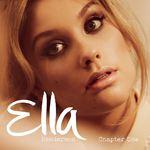 UK Top 40: Ella Handerson és a Chapter One vezeti a listát