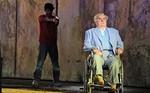 Robbanásveszély: Tiltakoznak az új opera ellen