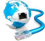 Internetadó, távközlési adó – újabb információ