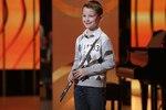Virtuózok: Nánási Péter hangulatosan fuvolázott, de nem jutott tovább