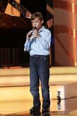 Virtuózok: Nánási Ádám lenyűgözően játszott és továbblépett