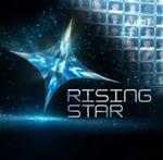 Élőben tesztelik a Rising Star alkalmazást