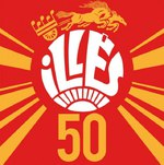 Illés 50: jön a jubileumi koncertsorozat