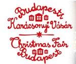 Budapesti Karácsonyi Vásár 2014: Koncertek is lesznek a Vörösmarty téren