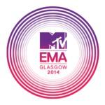 MTV EMA 2014: Tarolt a One Direction mégsem ment el az átadóra!