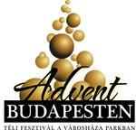 Advent Budapesten 2014: koncertek is lesznek