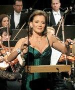 Dél-Amerikából kapott meglepetést a magyar zenész