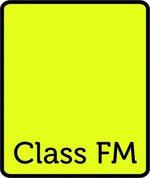 Vicces bakik a Class FM stúdiójában