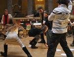Érthető zene tiniknek: Dzsopatán és Gásztonfild