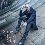 Broadway: Sting is csatlakozik az új musicalhez