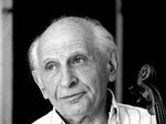 90 éves a brácsaművész – köszöntik az ünnepeltet