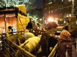 Advent 2014: ingyenes programok Budapesten