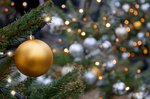 Harminc gyönyörű karácsonyi dal