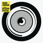 UK Top 40: Duplázott Mark Ronson az Egyesült Királyság zenei listáin