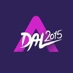 A Dal 2015 második elődöntő: Szabó Ádám győzött – videók