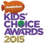 Kids' Choice Awards 2015 – kiderültek a jelöltek