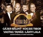 Szenzációs lesz a Sinatra emlékkoncert