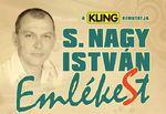 Koncert S. Nagy István emlékére a SYMA-ban – fellépő névsor és jegyek itt