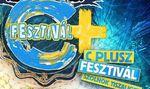 C+ Fesztivál 2015 Szolnokon – jegyek itt