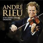 André Rieu koncert a Budapest Arénában: jegyek itt