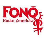 Fonó Budai Zeneház: jegyek, programok itt