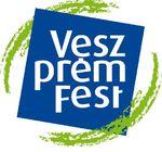 VeszprémFest 2015: jegyek, programok itt