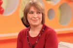 Kovács Kati újabb díjat kapott