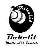 Bakelit Multi Art Center: Programok, jegyek itt