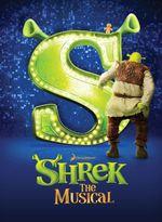 Shrek musical az Arénában – jegyek itt