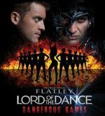Lord Of The Dance 2015 Magyarországon: jegyek, helyszínek itt