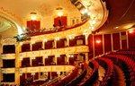 Rossz hírt közöltek a Vígszínház közönségével