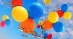 Majális 2015 Csorna – infok itt
