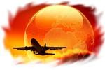 A zene.hu segít:Mikor lehet olcsóbb a repülőjegy?
