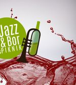 Paloznaki Jazz Piknik 2015: infok az eseményről