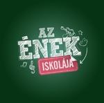 Az ének iskolája: Gyuris Luca és Janca Áron: Especially For You
