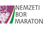 Ezért tuti érdemes Tokajba menni – Nemzeti Bormaraton