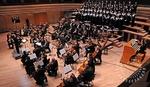 Jó és rossz hírt közölt a Kodály Filharmónia