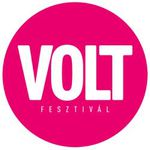 Volt Fesztivál 2015 élő közvetítés: információk, live stream