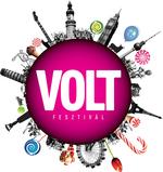 VOLT Fesztivál 1. nap – képek