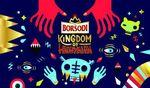 Elmarad a Kingdom of Hegyalja? Íme az igazság!