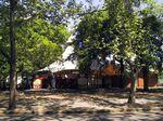 Forró nyári hangulat jellemzi a Sörsátor júliusi programját
