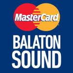 Rossz hírt közölt a Balaton Sound csapata