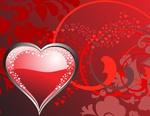 Romantikus top25: Horcáth Tamás – Hányszor dala berobbant