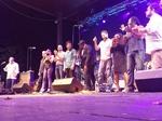 Álmodtam, vagy megtörtént?! – Incognito koncert Siófokon