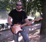 Magyar zenész dolgozta fel Bon Jovi slágerét