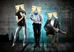 Színházak Éjszakája 2015: Infok, jegyek, helyszínek