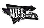 MTV Video Music Awards 2015 – íme a díjazottak