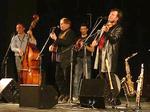Ghymes karácsonyi koncert 2015 az Arénában – jegyek itt
