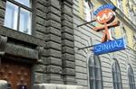 Sajnáljuk! Rossz hírt közölt a Budapest Bábszínház